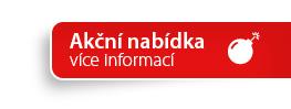 akcni-link